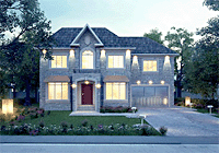 490 Rathburn Rd Toronto